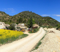 Thumb  site internet panorama village